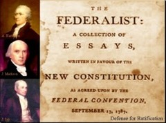 Federalist Papers  Antifederalist  Free Essays  Phdessaycom How Many Essays Were Published In The Federalist Papers