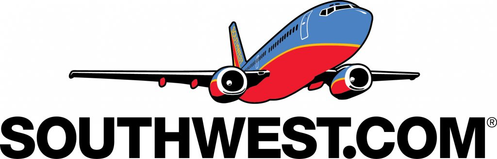 SouthWest Airline Company: SWOT analysis
