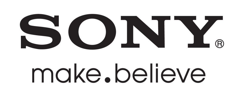 Sony: SWOT analysis
