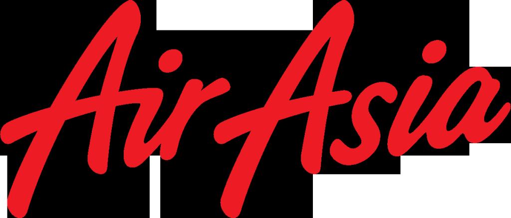 AirAsia Berhad: SWOT analysis