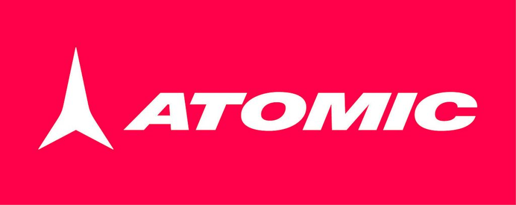 Atomic Company: SWOT analysis