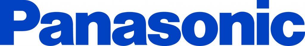 Panasonic: SWOT analysis