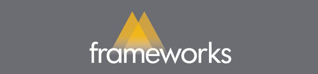 Frameworks: SWOT analysis