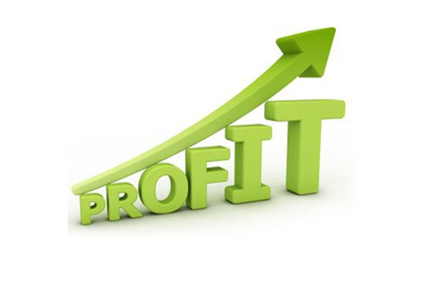 Net Direct Auto >> How To Calculate Gross Profit - Businessays.net