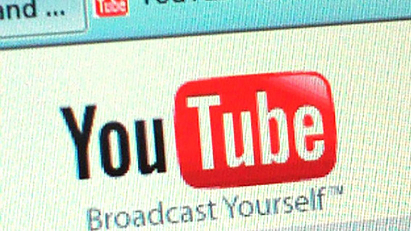 "In his book Entrepreneur Magazine's Ultimate Guide to YouTube for Business, marketing and public relations consultant Jason Rich show you how to master the secrets of successful ;YouTubers; and put your brand, product or service in front of millions of potential viewers. In this edited excerpt, the author walks you through the process of creating your own YouTube channel. The process for establishing your own YouTube channel takes just a few minutes. You'll then want to customize the channel by adjusting a handful of options, uploading your photo or logo, and linking your channel with your other online social networking accounts, like Facebook, Twitter and Google+. First, you need to create your free Google account. If you're starting a YouTube channel for your business, set up a separate Google/YouTube account from scratch, using a unique and nonpersonal email address. That way someone else from within your organization can run the channel without you having to give out your personal Google account username and password. Keep in mind, only one YouTube channel can be associated with each Google account. Currently, there's no such thing as a specialized business account or YouTube channel for businesses. So you'll need to customize a standard YouTube channel's settings so that it best caters to your audience and showcases your business, its image and brand, and your videos. To create a unique Google account, follow these steps: 1. Launch any web browser on your computer that's connected to the internet and visit www.youtube.com. 2. From the YouTube homepage, click on the ;Sign In; link that's displayed near the top-right corner of the screen. 3. When the YouTube ""Sign In"" screen appears (with the Google logo in the upper-left corner), click on the ""Create an Account"" button that's displayed in the upper-right corner. You'll be prompted to first create a new Google account. 4. At the ""Create a New Google Account"" screen, fill in the fields. You'll be asked to enter your first and last name. Then you'll be instructed to choose a unique Google username. Next, create and confirm a password for the account, enter your birthday and gender, as well as your mobile phone number and current email address. If you're creating a YouTube channel for your business or service, for example, don't use a personal email address when prompted for your current email address. Select your location from the pull-down menu, and then agree to the ""Terms of Service"" that are listed on the screen. Click the ""Next Step"" button to continue. The Google username you select will also become your YouTube channel name, and a free Gmail address will be issued to the account. Use your business name as your username or choose something that's clever and that your intended audience will identify with. The channel name/username should be easy to spell and something that people will remember. If your YouTube channel will be promoting a product, for example, consider using the name of the product (assuming it is not copyrighted or trademarked by someone other than you or your business) as your username. 5. Next, you'll need to create your Google Account Profile. This includes uploading an optional profile photo. Click on the ""Add Profile Photo"" button to do this, then click on the ""Next Step"" button to continue. If you're creating an account for your business or organization, upload a company logo or product photo, as opposed to a personal photo or headshot. 6. Once you establish your Google account, click on the ;Back to YouTube; button. 7. Within a few minutes, you'll receive two emails from Google. One will ask you to verify your current email address. Simply click on the link provided within the email to do this. The second email you receive will contain details about your new Gmail account. Save the information within this email for later reference. Transform Your Google Account into a YouTube Channel Using your Google account (which also serves as your YouTube account for watching videos), you can easily establish and customize your own YouTube channel, and then populate it with your own videos. Follow these steps to create a free YouTube channel once you have a valid Google account set up. 1. Access www.youtube.com, and sign in using your Google account username and password. The main YouTube home screen will be displayed. 2. Near the upper-right corner of the screen, you'll see your account profile picture. Click on it to reveal the Google Account Menu, which will also be displayed near the top-right corner of the screen. 3. Click on the ;My Channel; link in the upper-right portion of the screen. The ;Create Your YouTube channel; screen will be displayed. From this initial screen, you'll see your profile photo, as well as your username and/or first and last name displayed. Click on the ""Edit"" link that's associated with the ;From Your Google Profile; option in order to customize your Google profile, which will be your identity containing public information about you that people will see online. 4. Under the ;Activities you'll share on your channel"" heading, you'll see four options, labeled ;Like a video,; ;Comment on a video,; ;Favorite a video,; and ;Subscribe to a channel.; Add a checkmark to the checkbox that's associated with each activity you want people who visit your YouTube channel's page to be able to do. 5. Click on the ;OK, I'm Ready to Continue"" button. Your YouTube Channel has now been created. The next step is to start populating your channel by uploading videos to it."