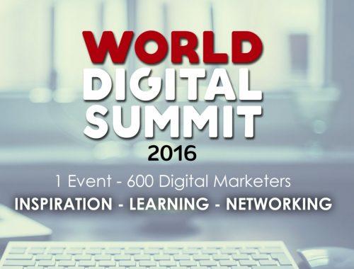 20160912174935-digital-summit