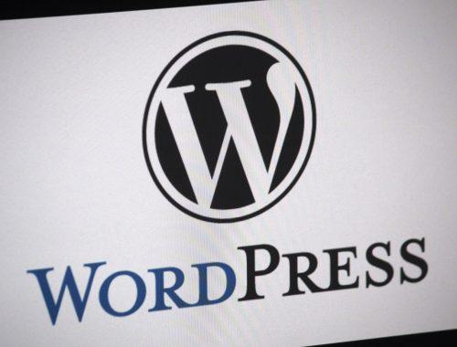 20160615183126-wordpress-logo-bloging-system-content-management