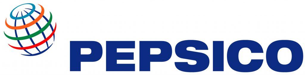 Pepsi Company: SWOT analysis