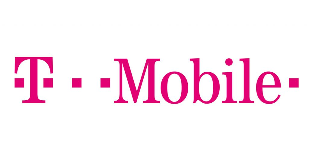 T-Mobile: SWOT analysis