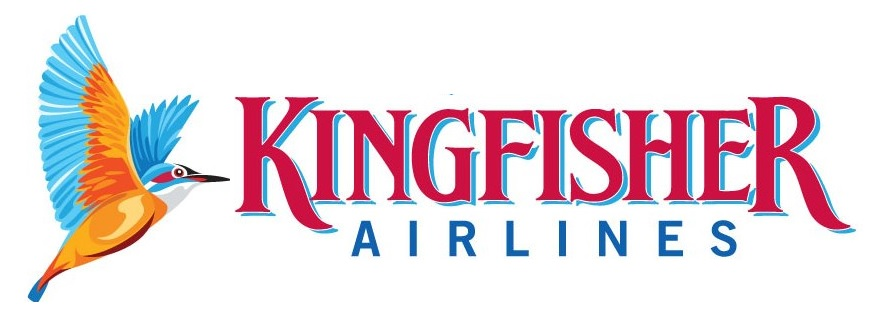 Kingfisher Airlines: SWOT analysis