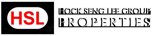 Hock Seng Lee: SWOT analysis