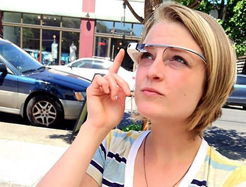 google-glass-ways-to-supercharge-your-workflow