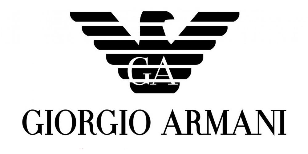 Giorgio Armani: SWOT analysis