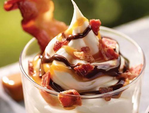 bacon-ice-cream-peanut-butter-pizza