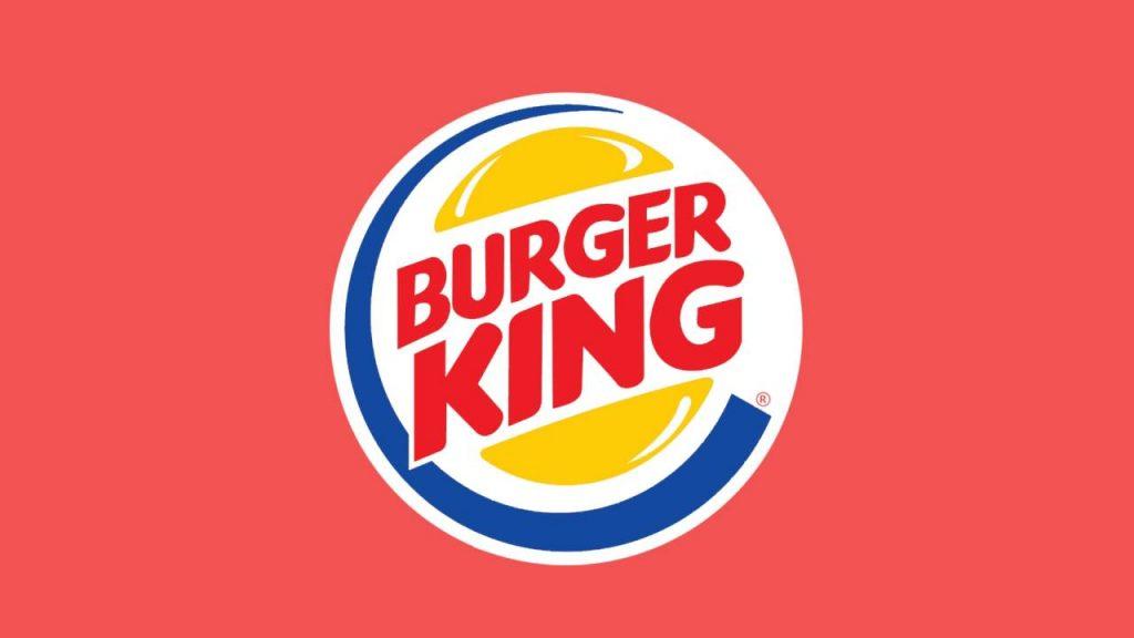 Burger king: SWOT analysis