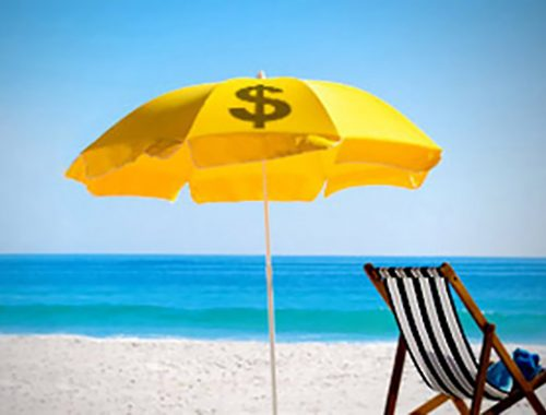 5-best-sales-tips-to-recharge-during-lazy-days-summer3