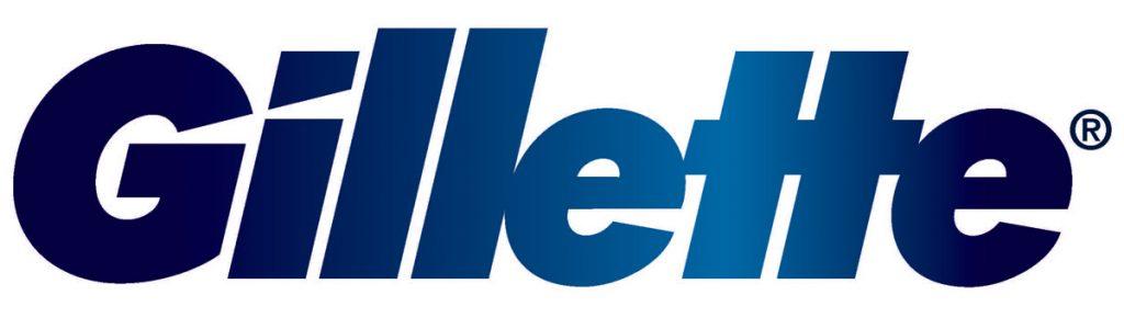 Gillette: SWOT analysis