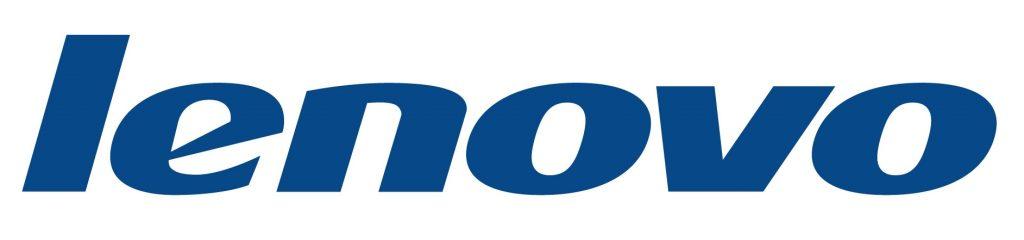 Lenovo: SWOT analysis