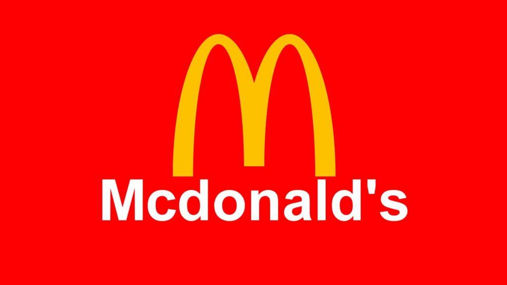 McDonalds: SWOT analysis