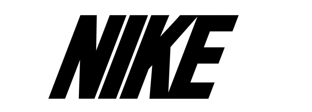 Nike: SWOT analysis