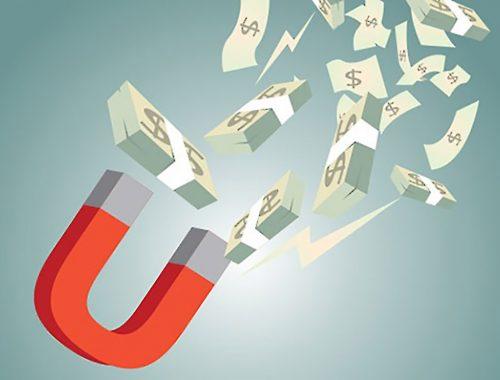 1394138554-team-right-stuff-attract-venture-capital