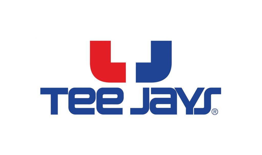 Tee Jays: SWOT analysis