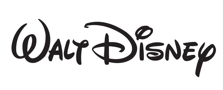 Disney: SWOT analysis