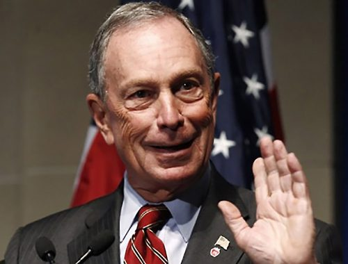 bloomberg-says-london-not-silicon-valley-new-york-city-top-tech-competitor