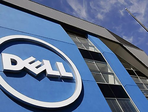 dell-buyout-timeline