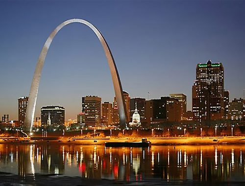 1392312029-how-company-looking-reband-whole-city-arch-grants-st-louis-2
