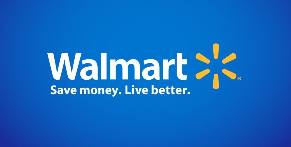 Wal-Mart: SWOT analysis