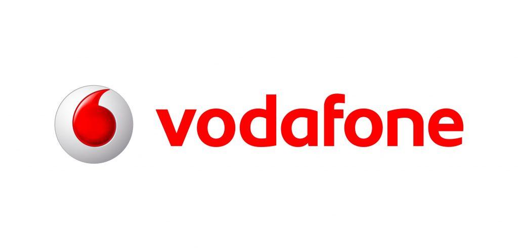 Vodafone: SWOT analysis