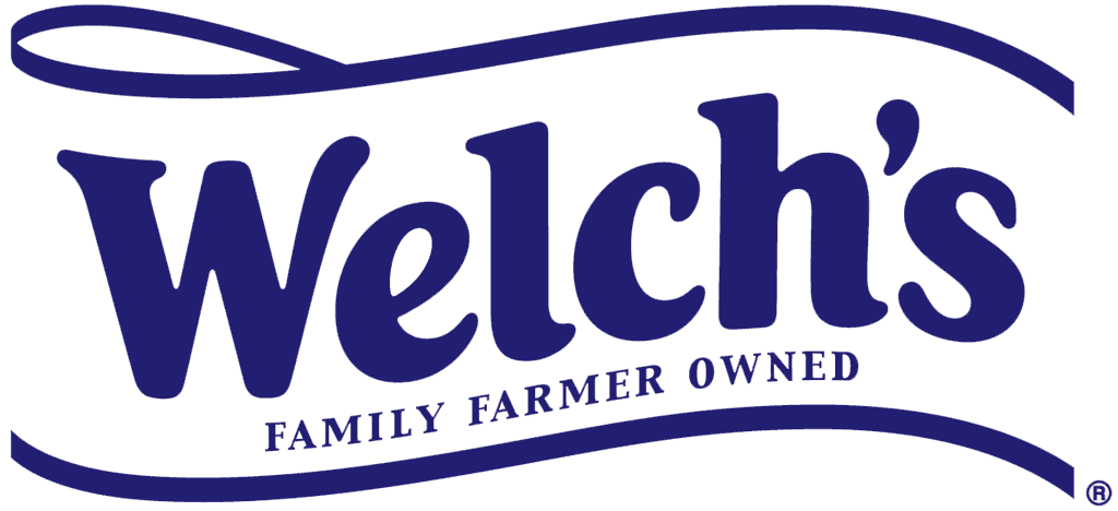 Welch Foods: SWOT analysis