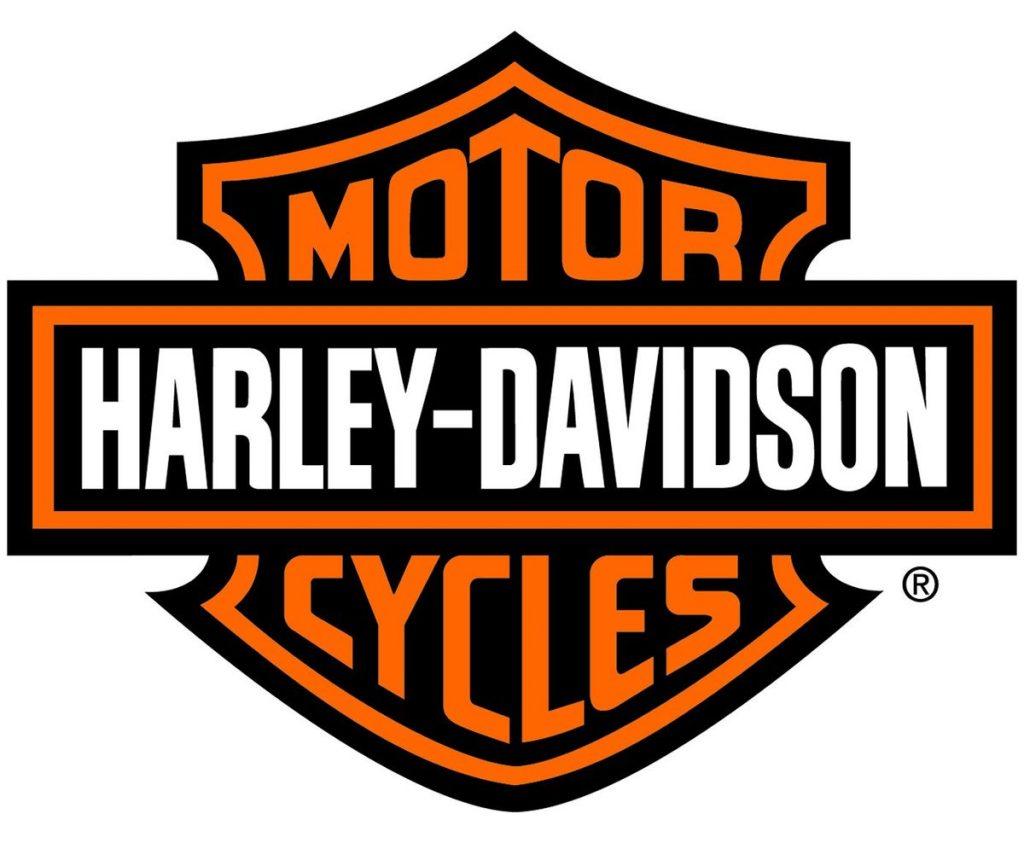 Harley-Davidson: SWOT analysis