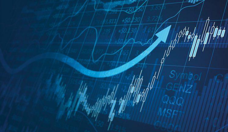 Economic Dissertations