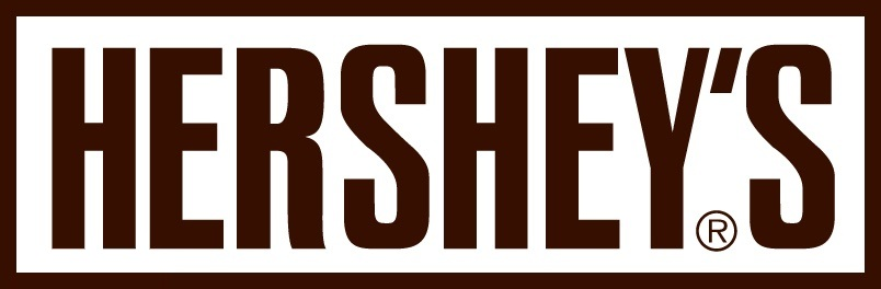Hershey: SWOT analysis