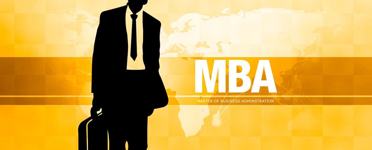 MBA Essay Writing Process as an Important Part of Application