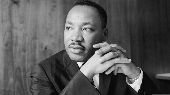 Martin Luther King Jr Essays: Discover the Genius of Equality