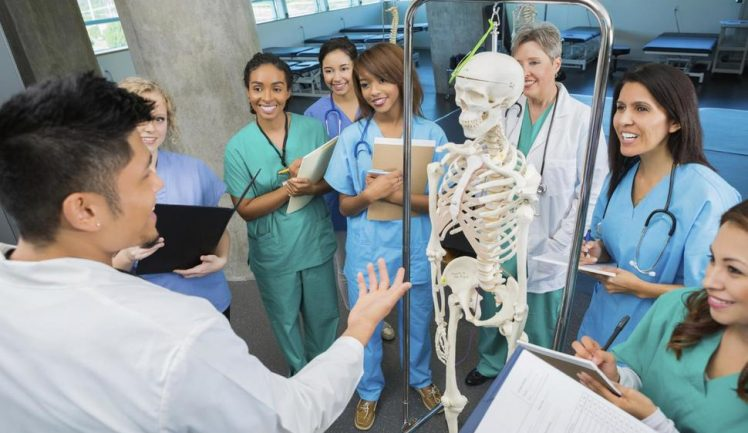 medical schools essays Land the interview with our tips for writing med school secondary essays learn how to get your medical school secondary application to the top of the pile.