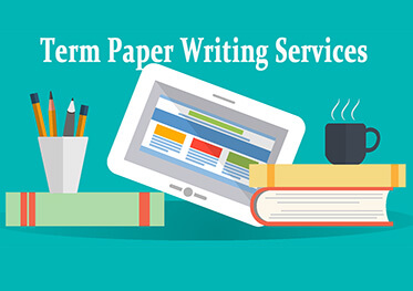 Term Papers Writing Service: Contributing to Academic Success