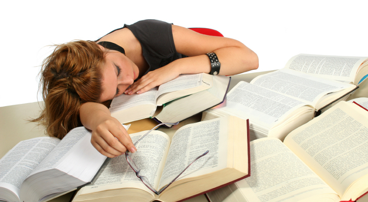 Writing Homework Help or Do Not Let You Laziness Overwhelm