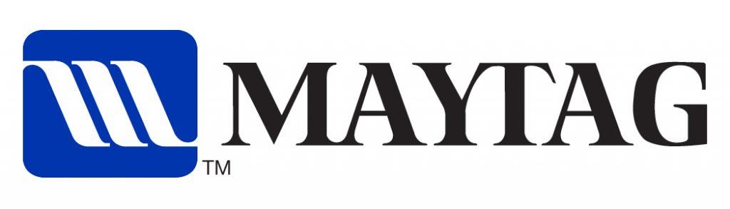 Maytag: SWOT analysis