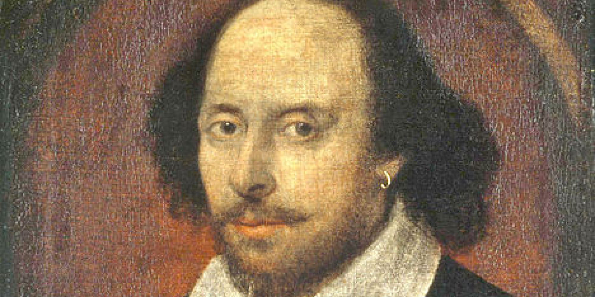 Shakespeare Essays: Discussion of the Writer's Life and Works