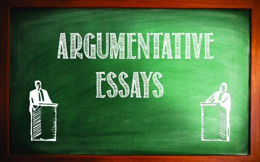 10 Hints on How to Sound Argumentative in Undergraduate Essays