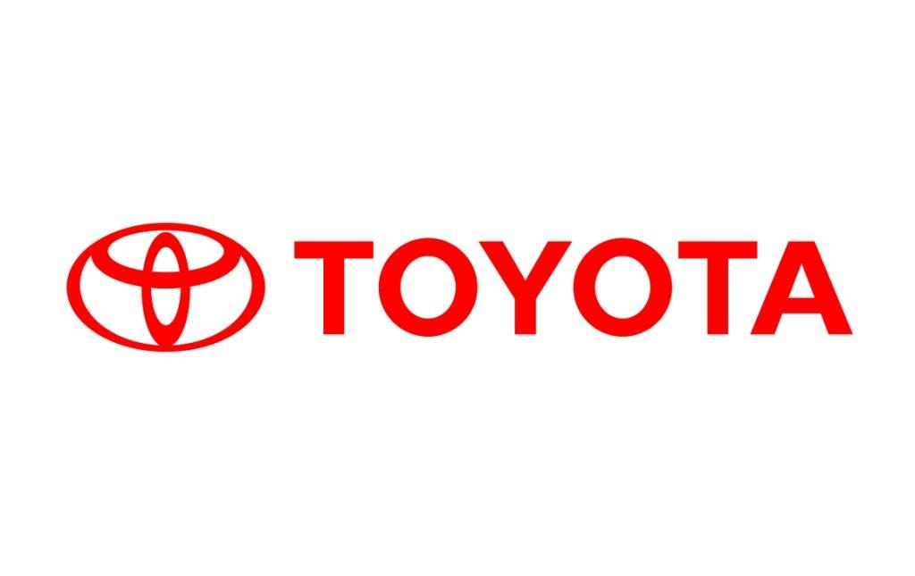 Toyota motors: SWOT analysis