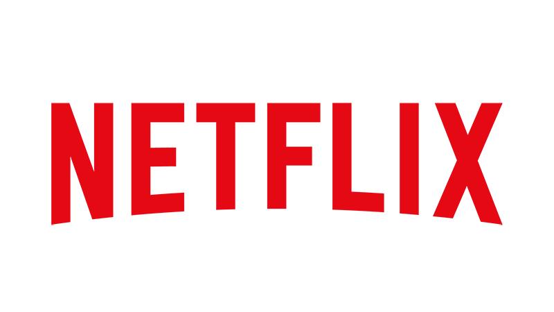 Netflix: SWOT analysis