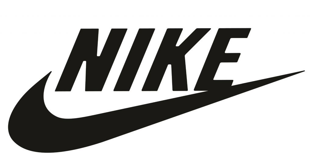 principles of marketing nike inc Adapted from principles of marketing (david jobber) nike's promotional strategies advertising nike's legend with television commercials dates back to october 1982 with the first.