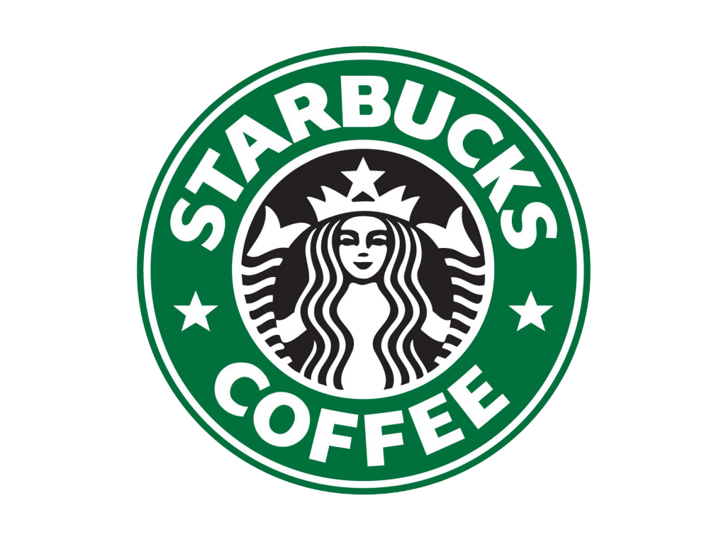starbucks coffee company swot This article is about a brief swot analysis of starbucks it addresses the   competition is fierce in coffee business like most other businesses.