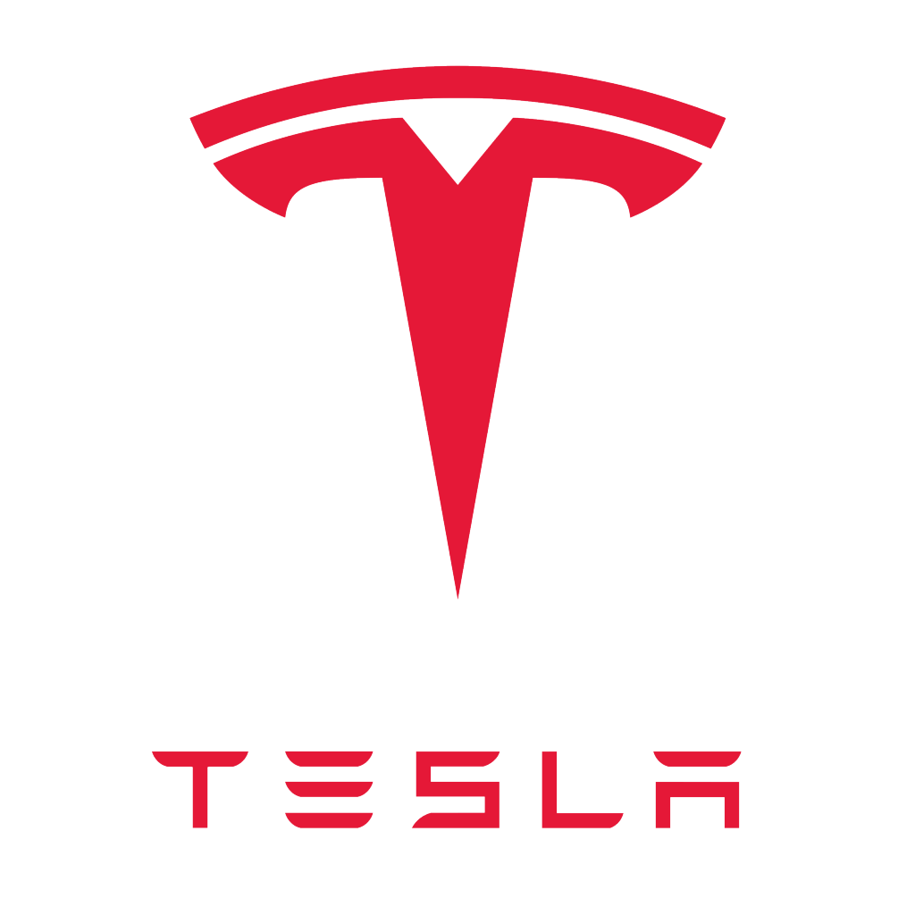 Tesla: SWOT analysis