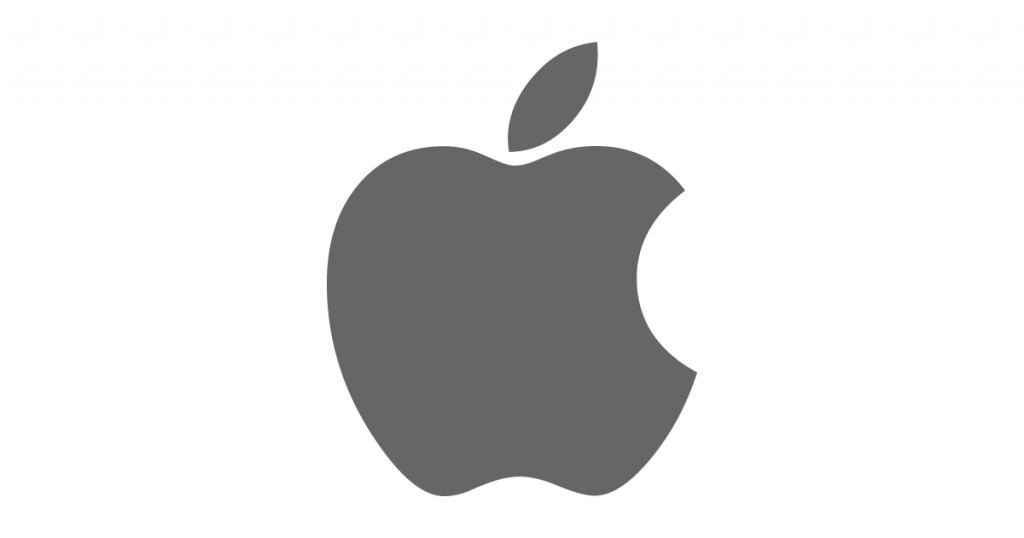 apple analysis Discover the innovative world of apple and shop everything iphone, ipad, apple watch, mac, and apple tv, plus explore accessories, entertainment, and expert device support.